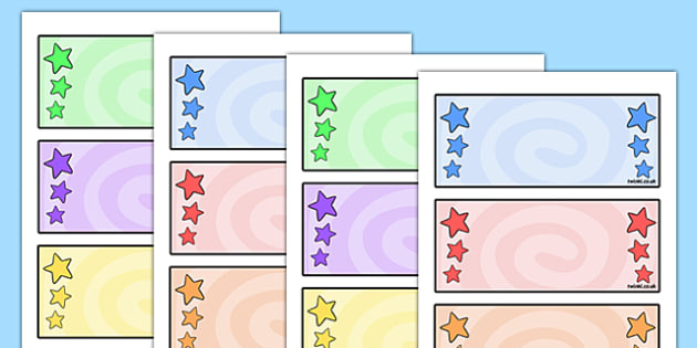 Fully Editable Classroom Monitor Badges (Templates) - Editable pupil job badges, Monitors, classroom monitors, pupil jobs, helpers, editable label, job labels, name Labels, Editable Labels, Drawer Labels, Coat Peg Labels, Peg Label, KS1 Labels, Found