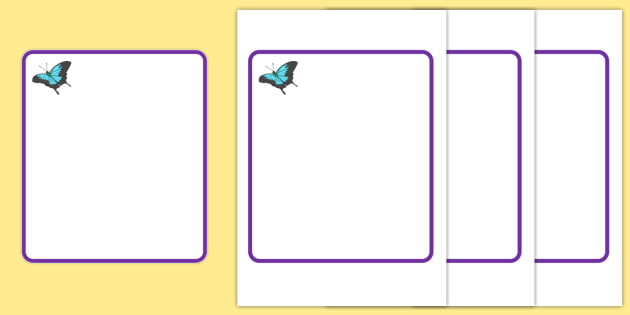 Butterfly Themed Editable Classroom Area Display Sign - Themed Classroom Area Signs, KS1, Banner, Foundation Stage Area Signs, Classroom labels, Area labels, Area Signs, Classroom Areas, Poster, Display, Areas