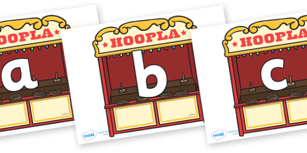 Phoneme Set on Hoopla Stands - Phoneme set, phonemes, phoneme, Letters and Sounds, DfES, display, Phase 1, Phase 2, Phase 3, Phase 5, Foundation, Literacy