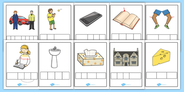 Phase 5 Phoneme Frames - phase, 5, five, phonics, letters, sounds, phoneme, grapheme, writing, write, words, dfe early years, eyfs, ks1, y1, year 1