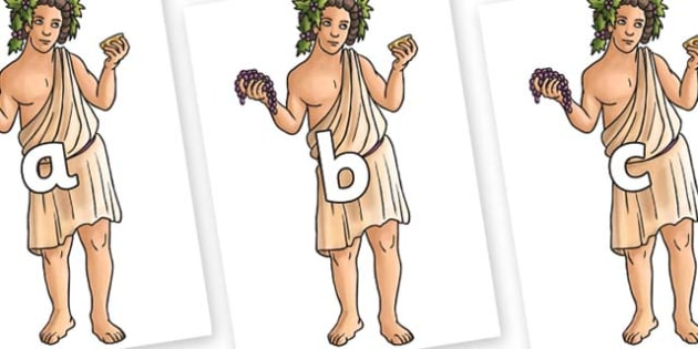 Phase 2 Phonemes on Dionysus - Phonemes, phoneme, Phase 2, Phase two, Foundation, Literacy, Letters and Sounds, DfES, display