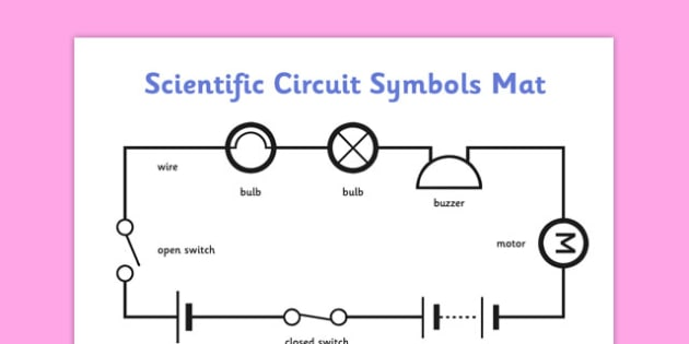 Diagram Symbols Basic Wiring Diagram Symbols Collection Basic Wiring