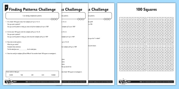 Differentiated Multiplication Magic Activity Cards - multiplication magic, smile multiplication, multiplying multiples of 10, differentiated activity
