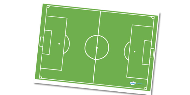 The Olympics Self Registration Backgrounds (Football Pitch) - Olympics, Olympic Games, sports, Olympic, London, Self registration, register, editable, labels, registration, child name label, printable labels, 2012, activity, Olympic torch, medal, Oly
