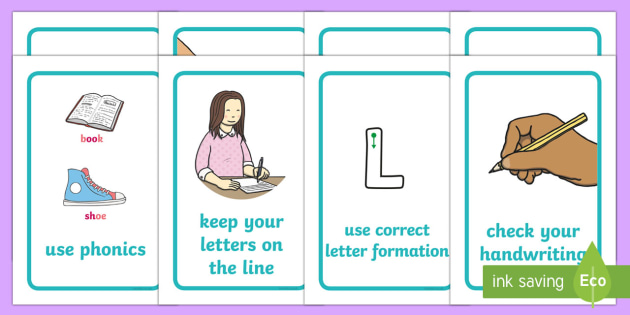 IKEA Tolsby Writing Prompt Posters - ikea tolsby, ikea, tolsby, tolsby frame, frame, prompt frame, prompt, writing frame, write, posters, display posters, display