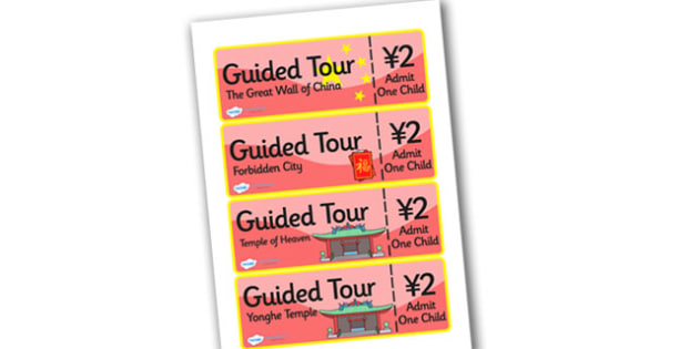 Beijing Tourist Attractions Role Play Tickets - beijing, tourist attractions, role play, tickets, beijing tickets, beijing role play, role play tickets