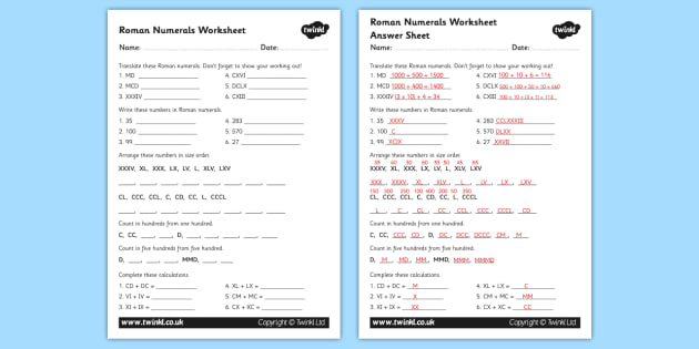 165394913871 Short Vowel U Worksheets Pdf Pre Algebra Exponents – Nysaa Worksheets