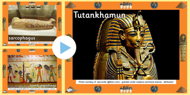 Ancient Egypt Photo PowerPoint - ancient egypt, egypt, egyptian history, egypt photos, egypt photo powerpoint, ancient egypt photos, ks2 history, egypt ks2