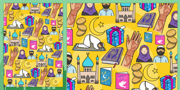 Eid Themed A4 Sheets-eid, a4, eid sheets, a4 sheets, eid themed sheets, eid themed worksheet, islam themed sheet, eid images, religion, RE