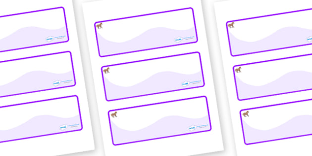 Pony Themed Editable Drawer-Peg-Name Labels (Colourful) - Themed Classroom Label Templates, Resource Labels, Name Labels, Editable Labels, Drawer Labels, Coat Peg Labels, Peg Label, KS1 Labels, Foundation Labels, Foundation Stage Labels, Teaching Lab
