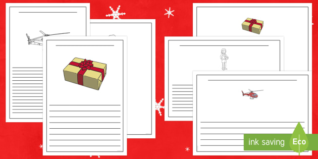 Mrs Claus Writing Frames - M&S Christmas, Marks, Spencers, Advert, Mrs Christmas, Mrs Claus, christmas, festive, presents, lite