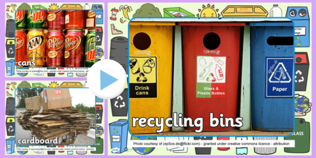 Recycling Photo PowerPoint - recycling, photo, powerpoint, photo powerpoint, recycling photos, recycling powerpoint, recycling images, images powerpoint