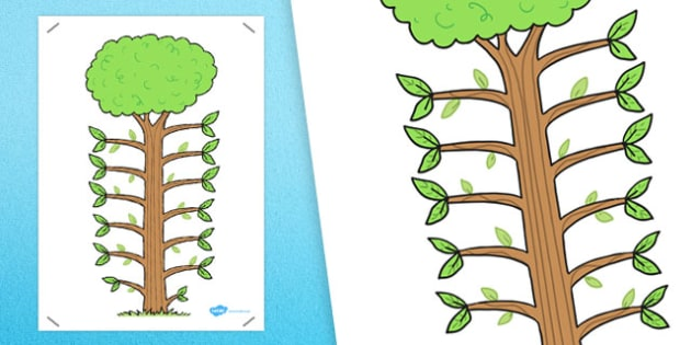 A2 Reward Tree - a2, reward, tree, reward tree, display, poster