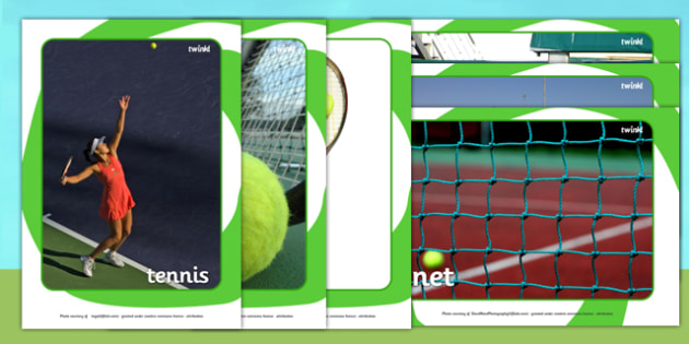 Wimbledon Display Photos - wimbledon, wimbledon championships, wimbledon photos, photos of wimbledon, wimbledon display, tennis, tennis display photos