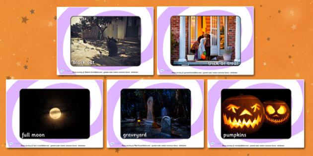 Halloween Display Photos - halloween, display photos, photos for display, halloween photos, halloween display, display images, halloween images, pictures