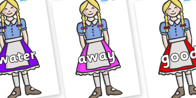 Next 200 Common Words on Gretel - Next 200 Common Words on  - DfES Letters and Sounds, Letters and Sounds, Letters and sounds words, Common words, 200 common words