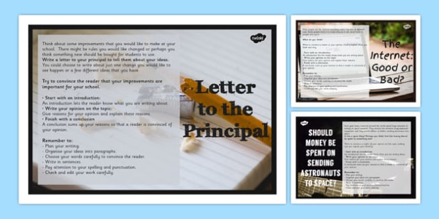 Persuasive Writing Prompt Stimulus Sheets - australia, Persuasive, Stimulus, Writing, Prompt, Australian, NAPLAN, English, Assessment