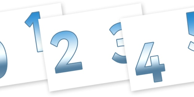 Display Lettering & Symbols (Under the Sea) - Display lettering, Under the Sea, Sea, display letters, alphabet display, letters to cut out, letters for displays, coloured letters, coloured display, coloured alphabet