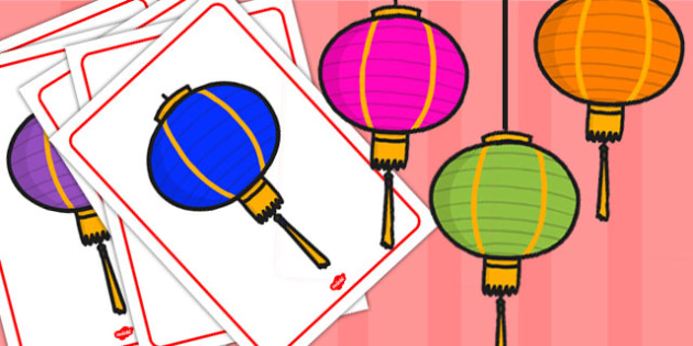 Chinese Restaurant Display Lanterns - chinese restaurant, Australia