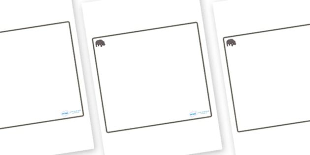 Hippo Themed Editable Classroom Area Display Sign - Themed Classroom Area Signs, KS1, Banner, Foundation Stage Area Signs, Classroom labels, Area labels, Area Signs, Classroom Areas, Poster, Display, Areas