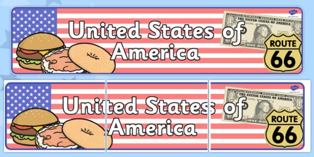 United States of America Display Banner - United States of America, USA, Olympics, Olympic Games, sports, Olympic, London, 2012, display, banner, sign, poster, activity, Olympic torch, flag, countries, medal, Olympic Rings, mascots, flame, compete, e