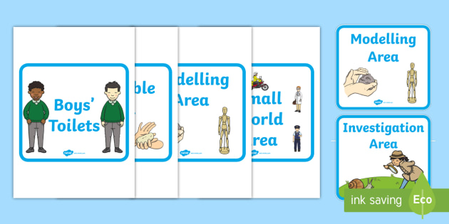 Welcome to our class - shell Themed Editable Square Classroom Area Signs (Colourful) - Themed Classroom Area Signs, KS1, Banner, Foundation Stage Area Signs, Classroom labels, Area labels, Area Signs, Classroom Areas, Poster, Display, Areas