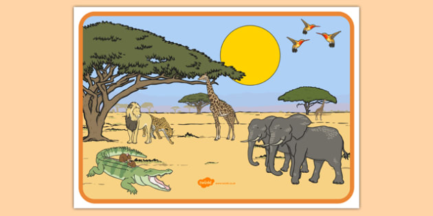 Crocodile Themed Editable Poster - Selfish crocodile, crocodile, alligator, ks2, story book, animals, reptiles, ks2, ks1, eyfs,
