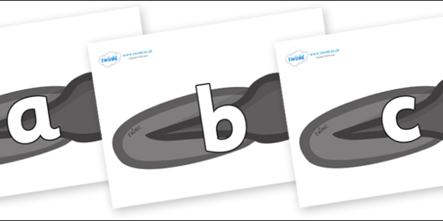 Phoneme Set on Tadpoles - Phoneme set, phonemes, phoneme, Letters and Sounds, DfES, display, Phase 1, Phase 2, Phase 3, Phase 5, Foundation, Literacy