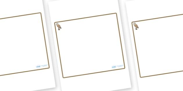 Owl Themed Editable Classroom Area Display Sign - Themed Classroom Area Signs, KS1, Banner, Foundation Stage Area Signs, Classroom labels, Area labels, Area Signs, Classroom Areas, Poster, Display, Areas