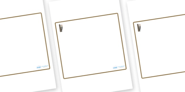 Woodpecker Themed Editable Classroom Area Display Sign - Themed Classroom Area Signs, KS1, Banner, Foundation Stage Area Signs, Classroom labels, Area labels, Area Signs, Classroom Areas, Poster, Display, Areas