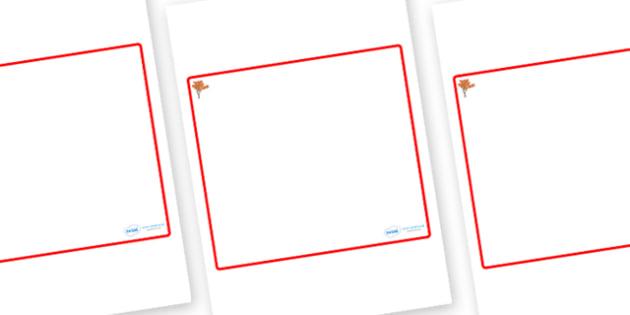 Ginko Tree Themed Editable Classroom Area Display Sign - Themed Classroom Area Signs, KS1, Banner, Foundation Stage Area Signs, Classroom labels, Area labels, Area Signs, Classroom Areas, Poster, Display, Areas