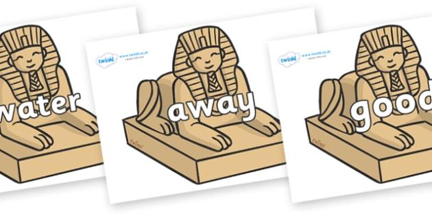 Next 200 Common Words on Sphinx - Next 200 Common Words on  - DfES Letters and Sounds, Letters and Sounds, Letters and sounds words, Common words, 200 common words