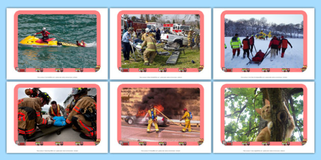 Emergency Rescue Display Photos - display photos, photos, emergency, rescue equipment, people who help us