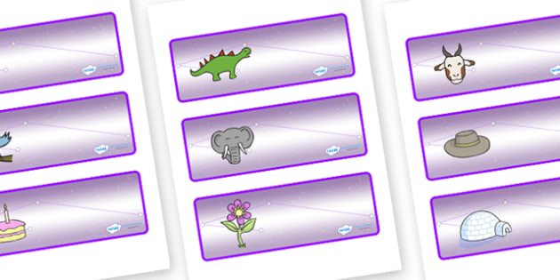 Chameleon Star Constellation Themed Editable Drawer-Peg-Name Labels - Themed Classroom Label Templates, Resource Labels, Name Labels, Editable Labels, Drawer Labels, Coat Peg Labels, Peg Label, KS1 Labels, Foundation Labels, Foundation Stage Labels,