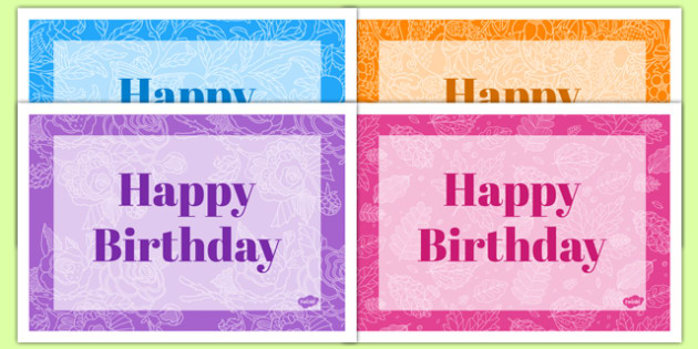 70th Birthday Party Place Mats - 70th birthday party, 70th birthday, birthday party, place mats