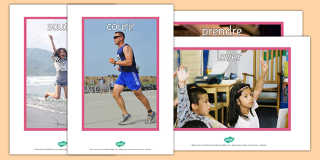 French Actions Display Photos - french, display, photos, actions