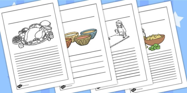 Evaluating Dips Writing Frames - writing, frames, dips, evaluate