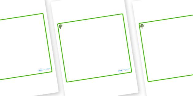 Sycamore Themed Editable Classroom Area Display Sign - Themed Classroom Area Signs, KS1, Banner, Foundation Stage Area Signs, Classroom labels, Area labels, Area Signs, Classroom Areas, Poster, Display, Areas