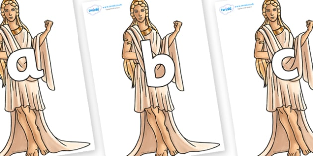 Phoneme Set on Hera - Phoneme set, phonemes, phoneme, Letters and Sounds, DfES, display, Phase 1, Phase 2, Phase 3, Phase 5, Foundation, Literacy