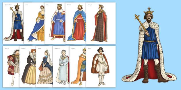 significant monarchs in the history of In the history of the settlement of canaan, the book of judges , when gideon is offered the monarchy, he replies, you have no king but yahweh so the institution of the monarchy creates a new conflict: the conflict between yahweh and the hebrew monarchs.