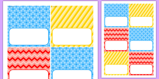 3rd Birthday Party Editable Food Labels - 3rd birthday party, 3rd birthday, birthday party, food labels