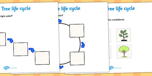 Apple Tree Life Cycle Worksheets -  worksheets, worksheet, apple tree worksheet, life cycle worksheets, apple tree, life cycle, life cycle of an apple tree