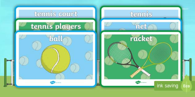 Wimbledon Display Posters - wimbledon, wimbledon championships, wimbledon posters, tennis, tennis posters, tennis display posters, wimbledon key words