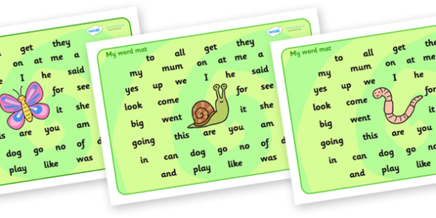 Minibeasts Theme Word Mat KS2 - word mat, writing aid, mat, minibeasts, insects, minibeast word mat, minibeast KS2 word mat, bugs word mat, words on a mat, key words, literacy, learning aid