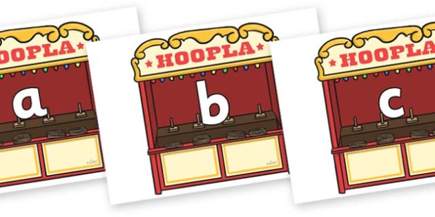 Phase 2 Phonemes on Hoopla Stands - Phonemes, phoneme, Phase 2, Phase two, Foundation, Literacy, Letters and Sounds, DfES, display