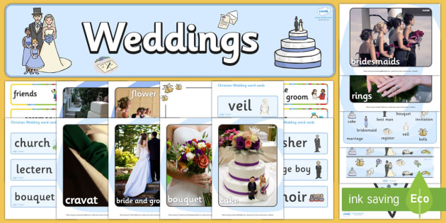 Wedding Day Reminiscence Bumper Planning Pack-Australia - Reminiscence, Wedding, Elderly Care, Care Homes, Ideas, Support, DIsplay,