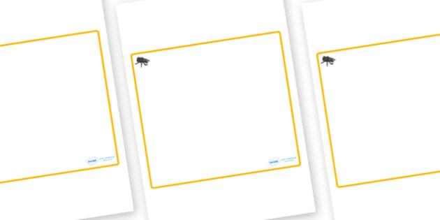 Beetle Themed Editable Classroom Area Display Sign - Themed Classroom Area Signs, KS1, Banner, Foundation Stage Area Signs, Classroom labels, Area labels, Area Signs, Classroom Areas, Poster, Display, Areas