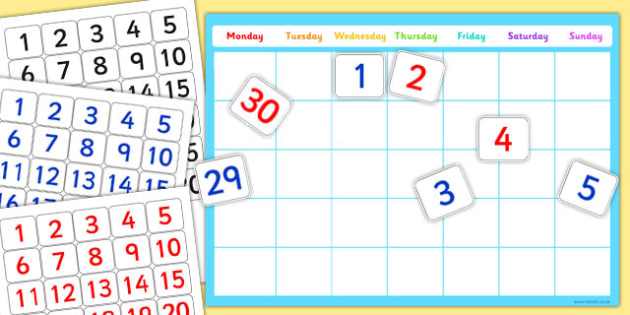 Editable Calendar Uk : A editable calendar edit dates