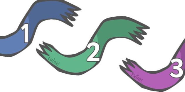 Numbers 0-30 on Scarves  - Scarf, winter, 0-30, numbers, Foundation Numeracy, Number recognition, Number flashcards, Arctic, winter, xmas, display poster, A4, display, skis, ice skates, ice, cold