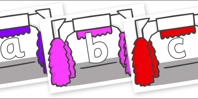 Phoneme Set on Car Wash - Phoneme set, phonemes, phoneme, Letters and Sounds, DfES, display, Phase 1, Phase 2, Phase 3, Phase 5, Foundation, Literacy